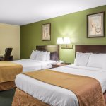 Photo of Quality Inn Pleasantville