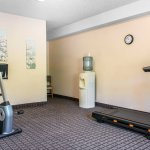 Photo of Quality Inn Meadville