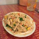 Billede af Thai -Thai Restaurant