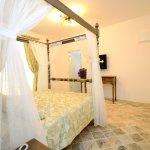 Alya Ruzgari Butik Otel Foto