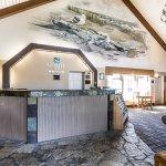Photo de Quality Inn - Ocean Shores