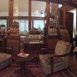 Bilde fra Guest House Phyton-cide Morinokaori
