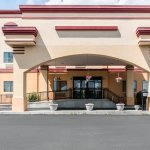 Photo de Econo Lodge Carlisle