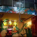 Photo of VietNam Inn Saigon