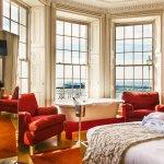 Foto di Drakes Hotel Brighton