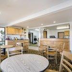 Photo of Rodeway Inn Larned