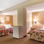 Photo of Rodeway Inn Cedar Point North