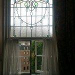London Elizabeth Hotel Foto