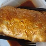 Foto de Los Primos Mexican Food