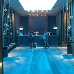 Starhotels E.c.ho. Foto
