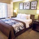 Photo of Sleep Inn Nashville