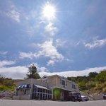 Malibu Country Inn Foto