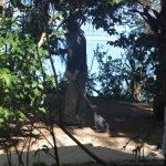 Beach Cocomo Φωτογραφία