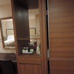 Photo of Ramada Hotel and Suites Seoul Namdaemun