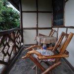 Photo of Bwindi Backpackers Lodge