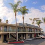 Photo of Rodeway Inn San Diego Beach SeaWorld Area