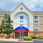 Candlewood Suites Philadelphia / Willow Grove