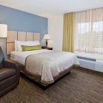Photo of Candlewood Suites Philadelphia / Willow Grove