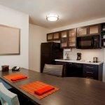 Candlewood Suites Atlanta / Gwinnet Place Foto