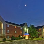 Photo de Candlewood Suites Nashville Brentwood