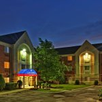 Foto di Candlewood Suites Nashville Brentwood