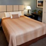 Candlewood Suites Lake Forest - Irvine East 1-Bedroom Guest Suite