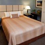 Candlewood Suites Lake Forest - Irvine East 1-Bedroom Guest Suite