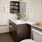 Photo of Candlewood Suites - Austin Arboretum-Northwest