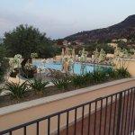 Hapimag Resort Foto
