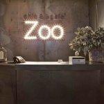 Photo de chic&basic Zoo Hotel
