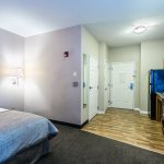 Photo of Candlewood Suites Windsor Locks