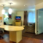 Photo of Candlewood Suites Austin-Round Rock