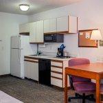 Photo de Candlewood Suites Appleton