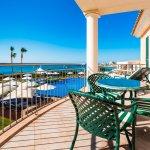 Insotel Punta Prima Prestige Suites & Spa Foto