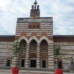 Neu Ulmer Rathaus