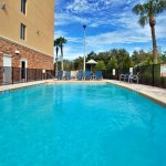 Photo of Holiday Inn Express Hotel & Suites Largo-Clearwater