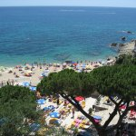 H TOP Caleta Palace Foto