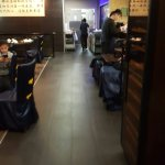 Foto de The Scholar Chinese Restaurant