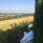 Agriturismo Il Castagno Foto