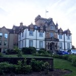 Foto de Cameron House on Loch Lomond