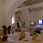 Hotel Flavia Foto