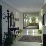 Photo de Hotel Duran
