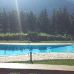 Foto de Vitina House Forest Resort