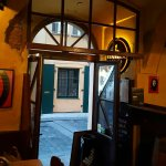 Foto de O'Che's bar