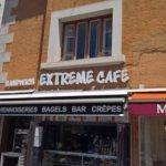 Photo of Extreme Cafe