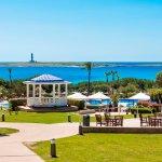 Foto di Insotel Punta Prima Resort & Spa