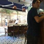 Foto di Kofte Sofrasi