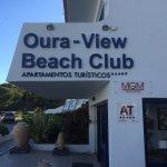 Photo of Oura-View Beach Club