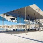 Photo de Ibis Marseille Centre Euromed