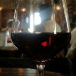 Foto de Bottega del Vino